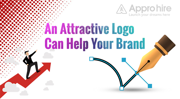 Types of Logos: How To Create A Logo For Your Brand